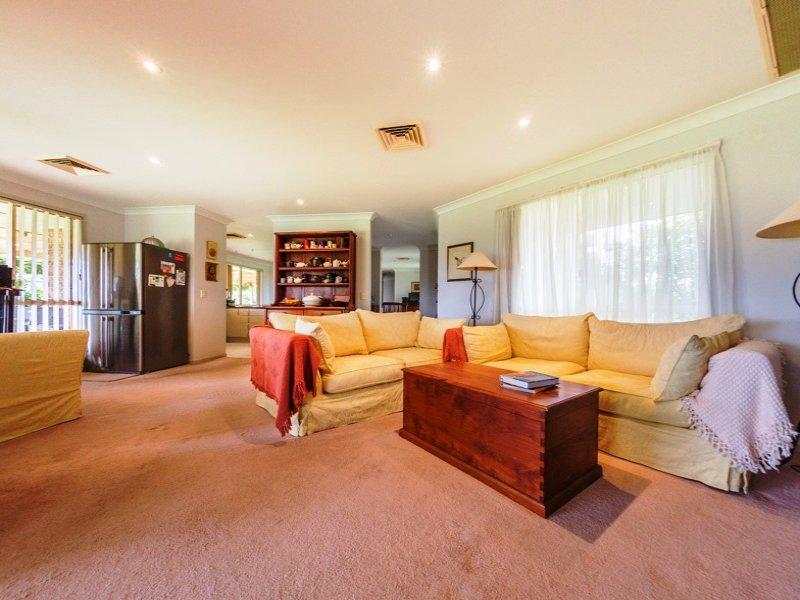58 Funnell Drive, Modanville, NSW 2480
