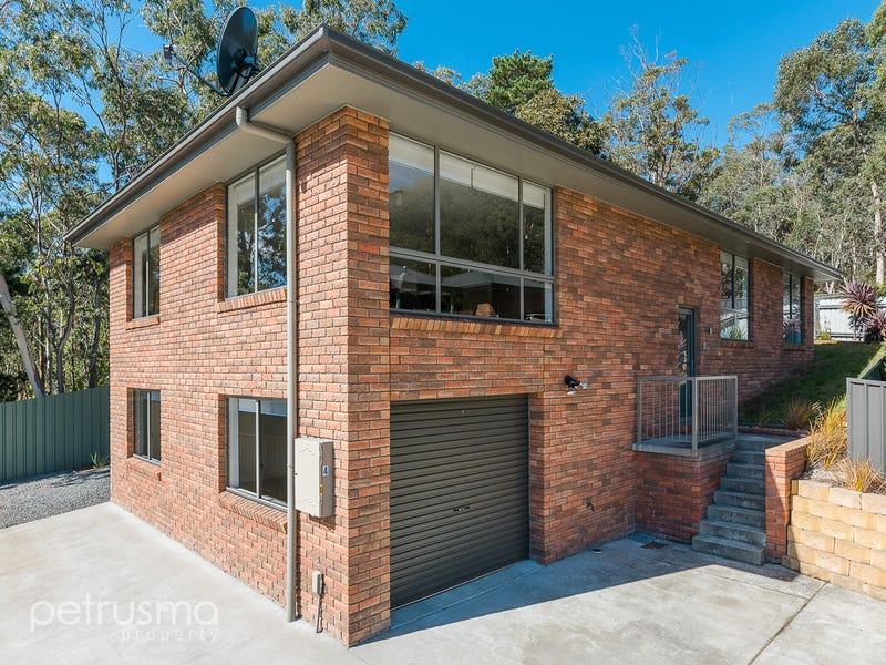 4/120A Strickland Avenue, South Hobart, Tas 7004