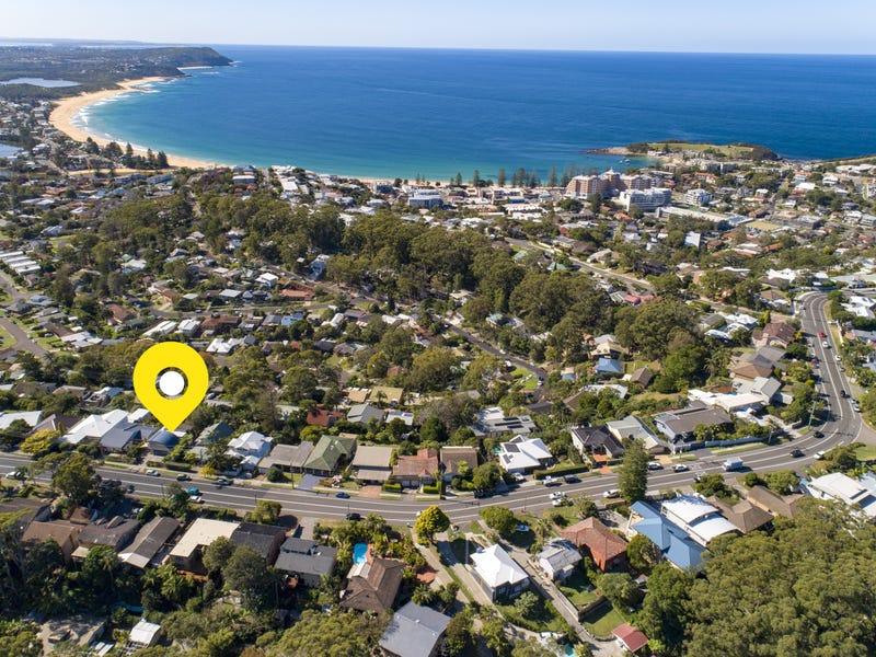 163 Scenic Highway, Terrigal, NSW 2260