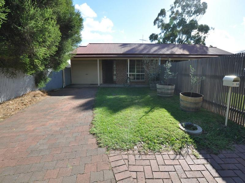 1/55 Zephyr Terrace, Port Willunga, SA 5173