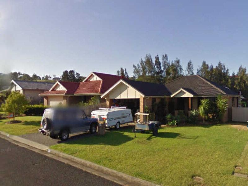 3  Meers Drive, Black Head, NSW 2430