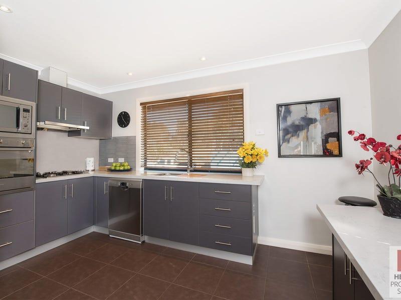 1/123 Gippsland Street, Jindabyne, NSW 2627