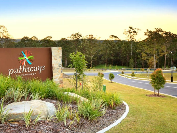 Lot 47, Lot 47 Eumeralla Crescent, Landsborough, Qld 4550