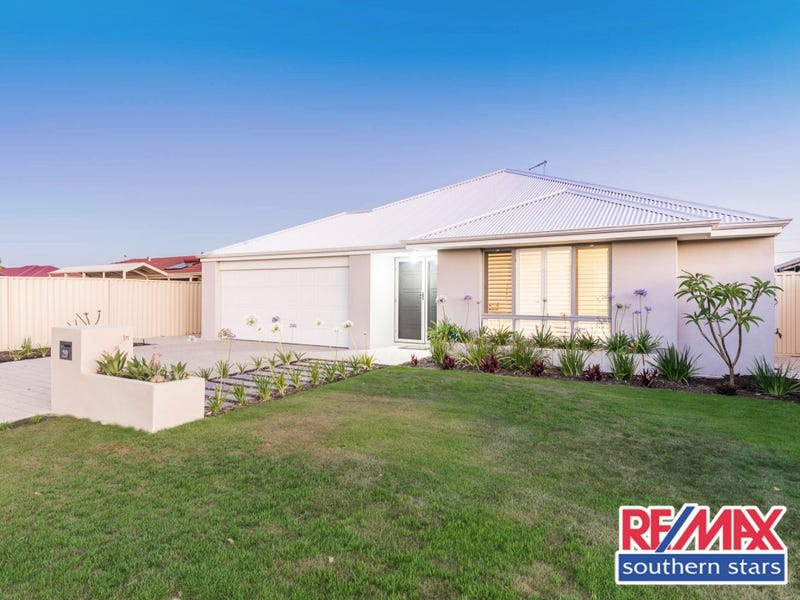 29 Gianatti Ramble, East Cannington, WA 6107