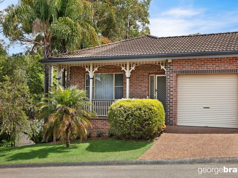 2/37 Kookaburra St, Kincumber, NSW 2251
