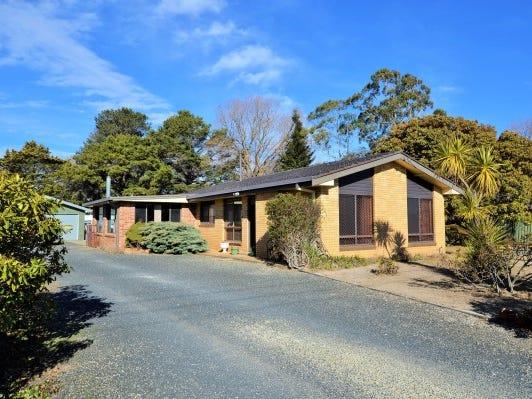 5 Park Avenue, Guyra, NSW 2365