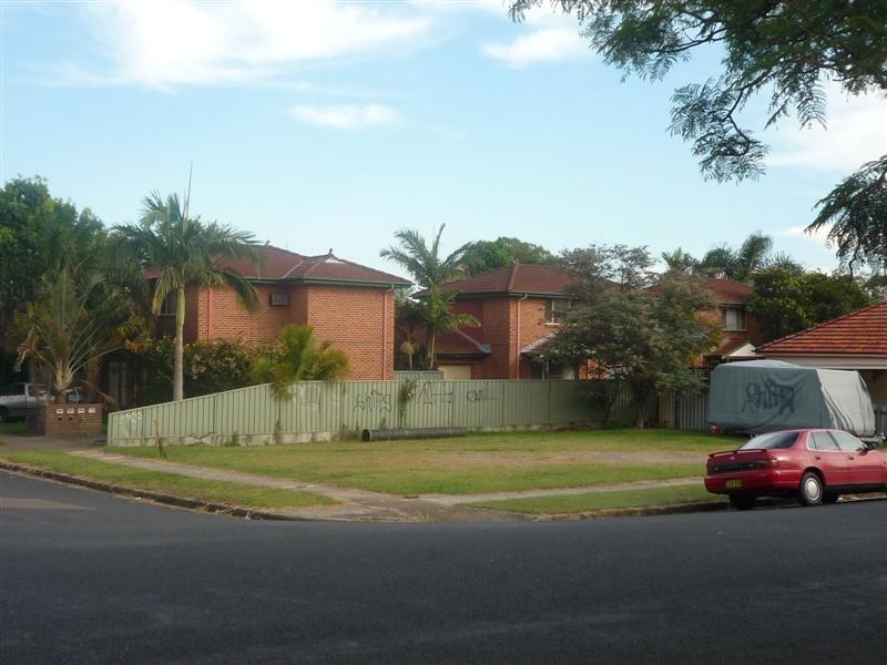 60 Date Street, Adamstown, NSW 2289
