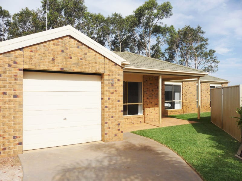 3 Pelican Place, Moama, NSW 2731