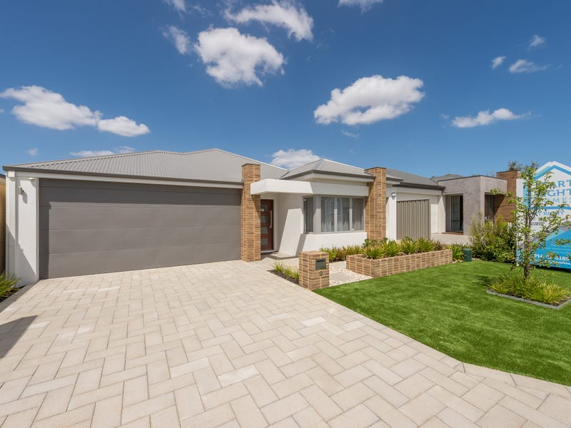 11 Epeissis Way, Caversham