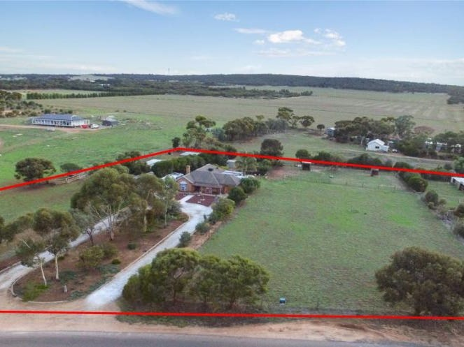 178 Greenlands Drive, Murray Bridge