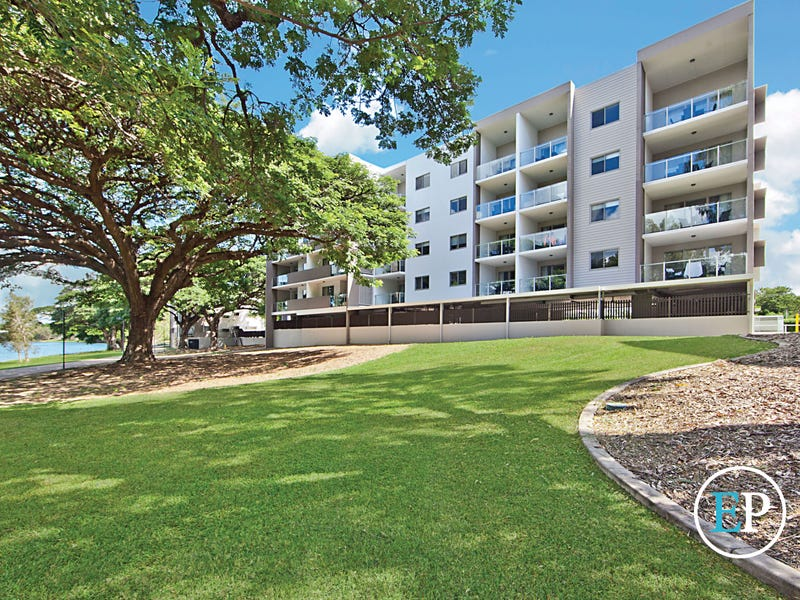 102/1a Sporting Drive, Thuringowa Central, Qld 4817