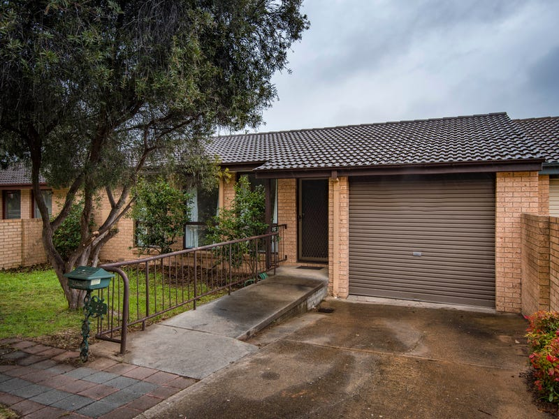 22 Moorehead Place, Latham, ACT 2615