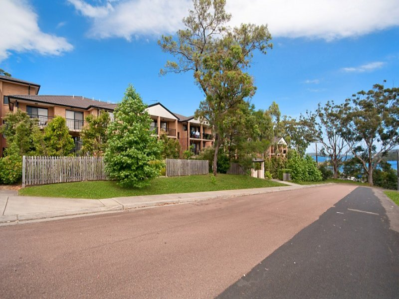 30/19-21 Central Coast Highway, West Gosford, NSW 2250