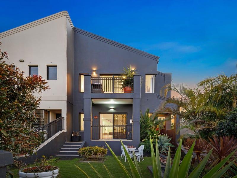 8A Austral Street, Malabar, NSW 2036