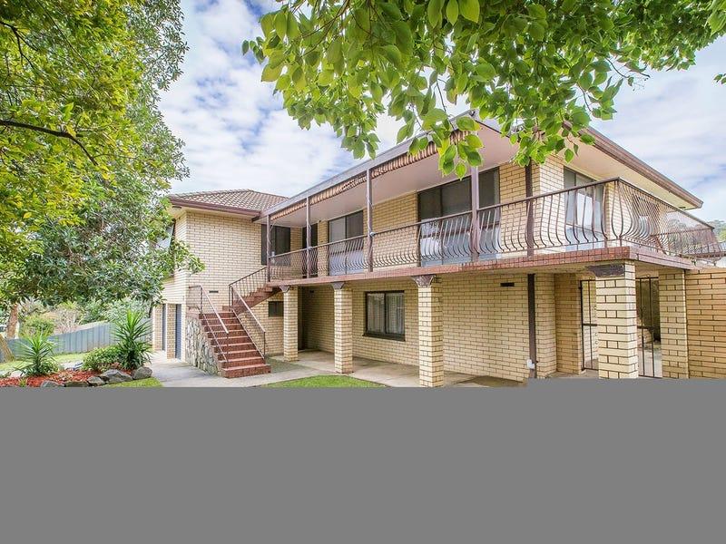 2 Scarborough Drive, Wodonga, Vic 3690