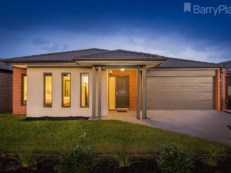 31 Solo Street, Point Cook, Vic 3030