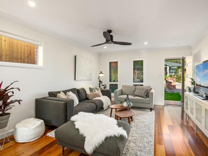 31 Callows Road, Bulli, NSW 2516