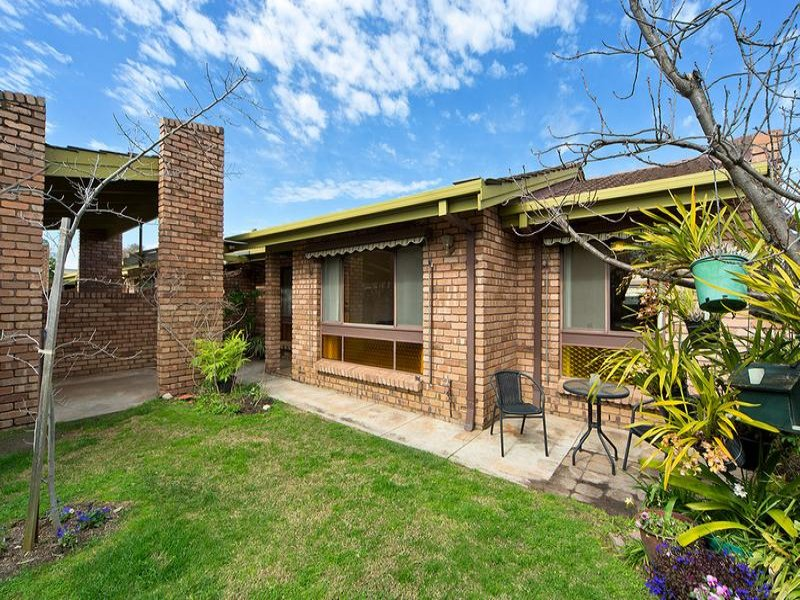 1/7 Galway Avenue, Collinswood, SA 5081