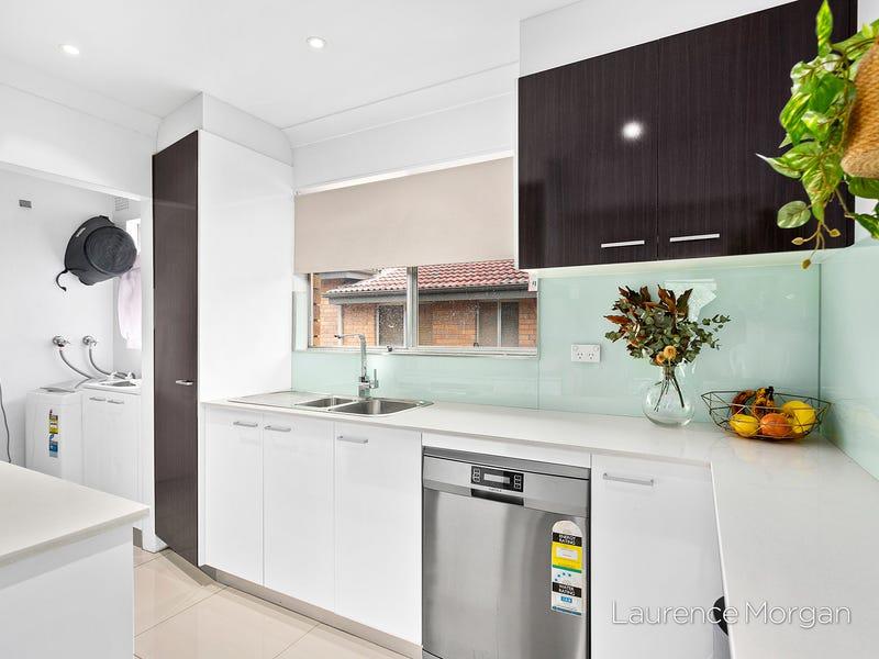 27/17 Payne Street, Mangerton, NSW 2500
