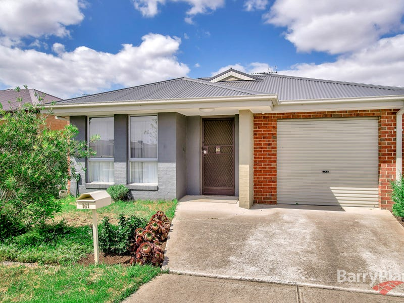 161 Greens Road, Wyndham Vale, Vic 3024