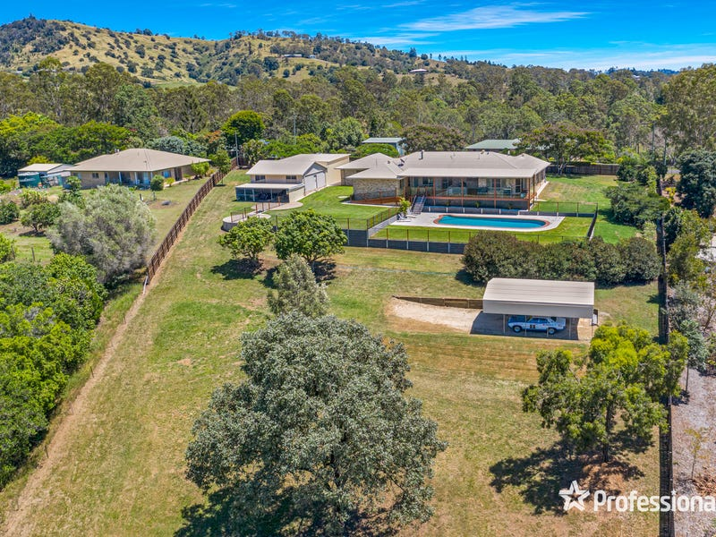 71 Anne-Marie Road, Chatsworth, Qld 4570