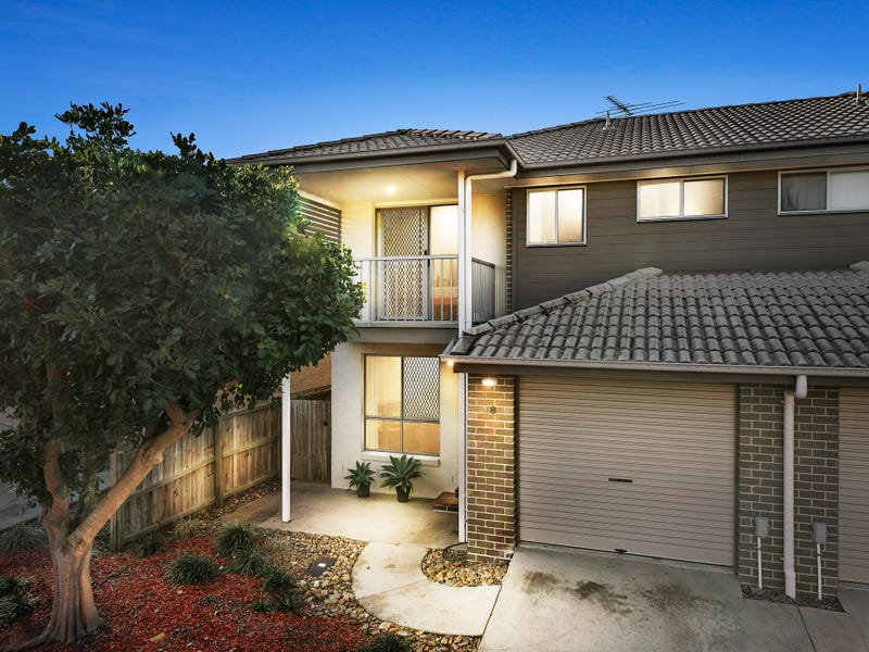 38/8 Ruocco Street, Bracken Ridge, Qld 4017