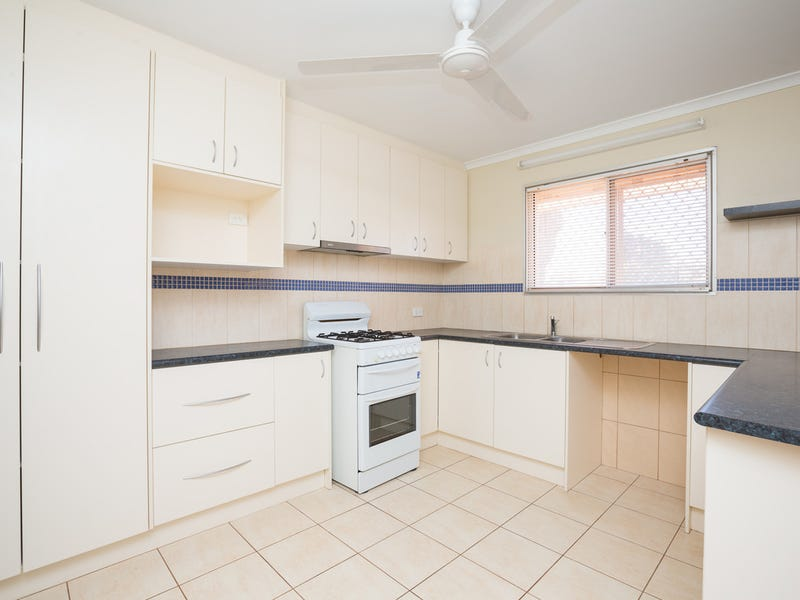 21 Dorrigo Loop, South Hedland, WA 6722