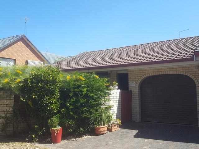 14/25 Tamar Street, Ballina, NSW 2478