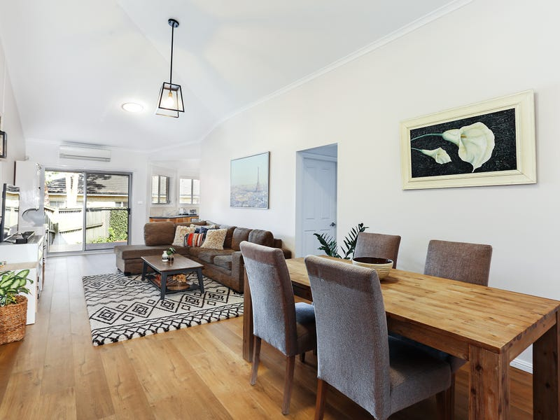 6/11-15 Currong Street, South Wentworthville, NSW 2145