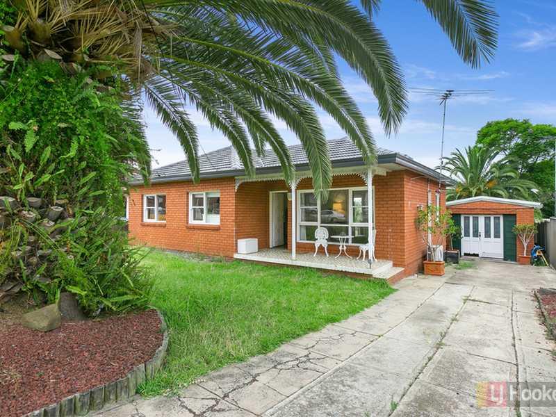 93 Darling Street, Greystanes, NSW 2145