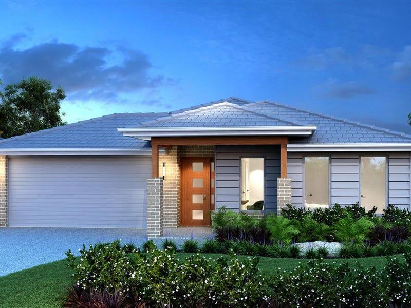Lot 4 Wallace Street, Coolamon, NSW 2701