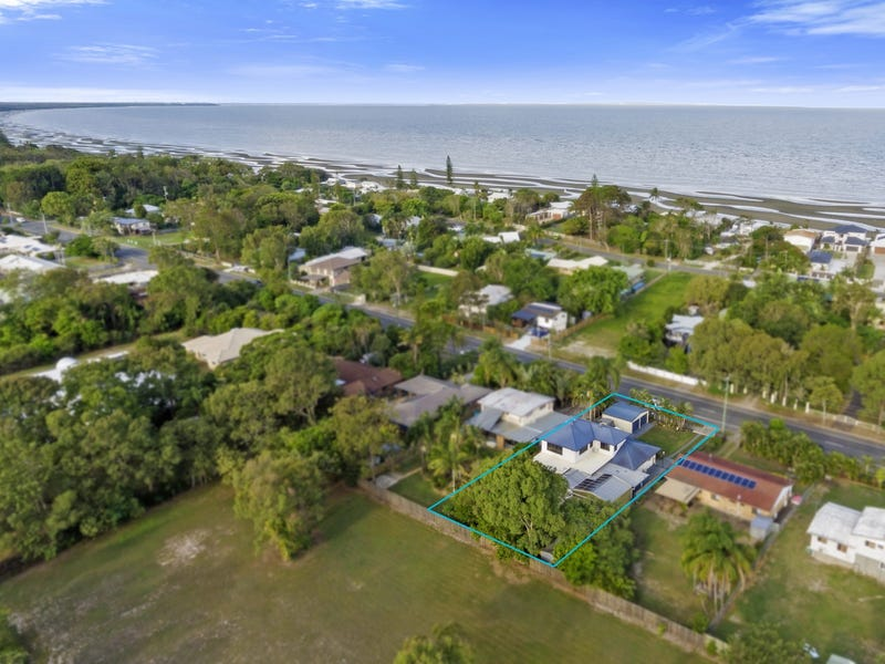 real estate property for sale in beachmere qld 4510 pg 2 rh realestate com au