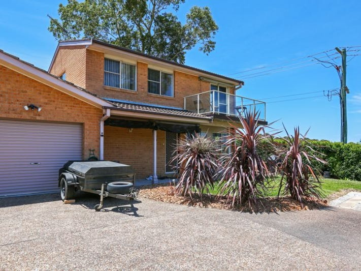 1/14 Sovereign Close, Floraville, NSW 2280