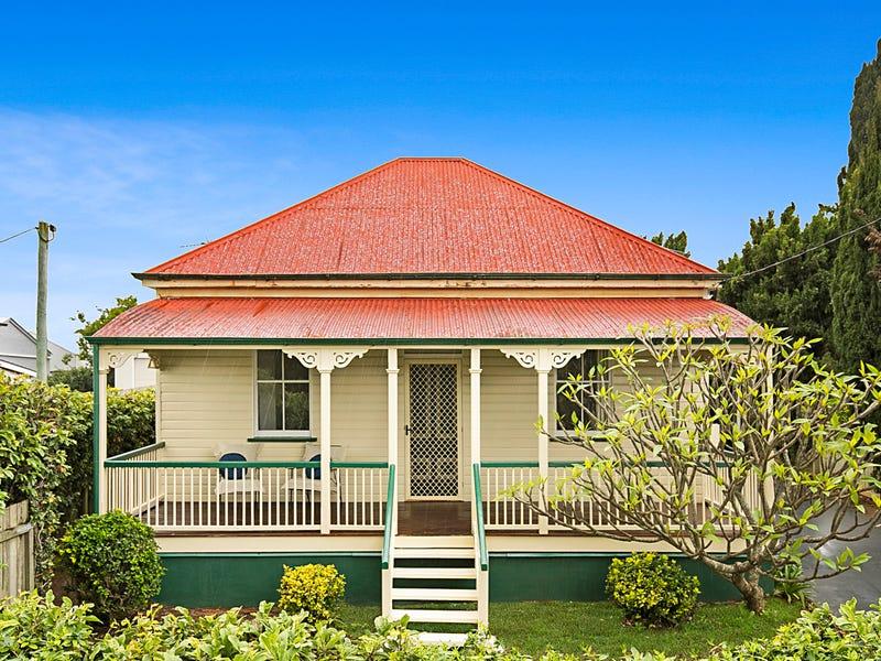 118A Neil Street, South Toowoomba