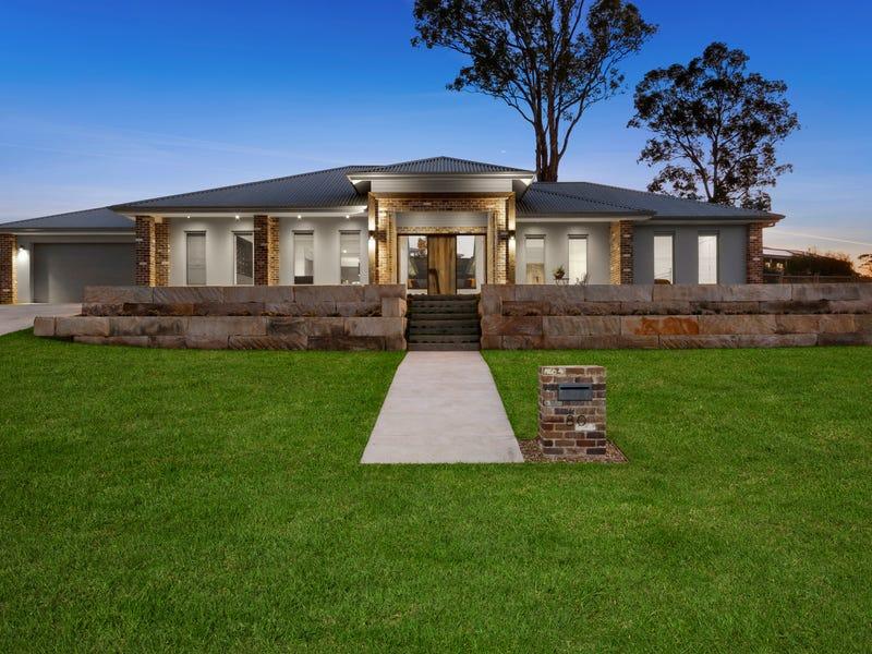 80 Belmont Grove, North Richmond, NSW 2754