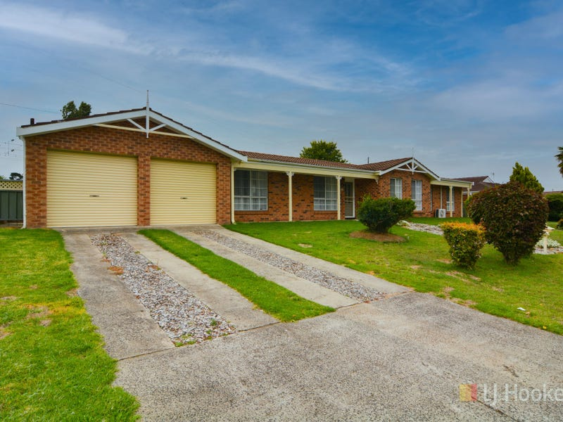 19 Chivers Close, Lithgow, NSW 2790