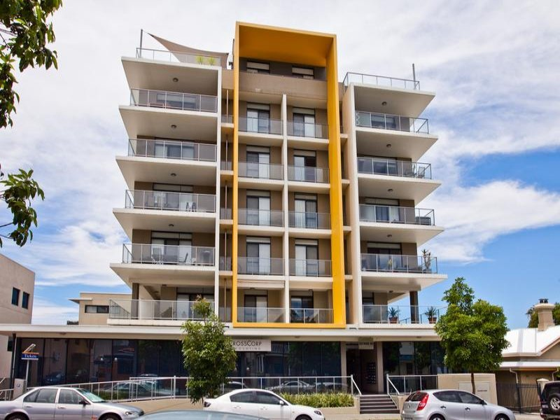 201/48 Outram Street, West Perth, WA 6005