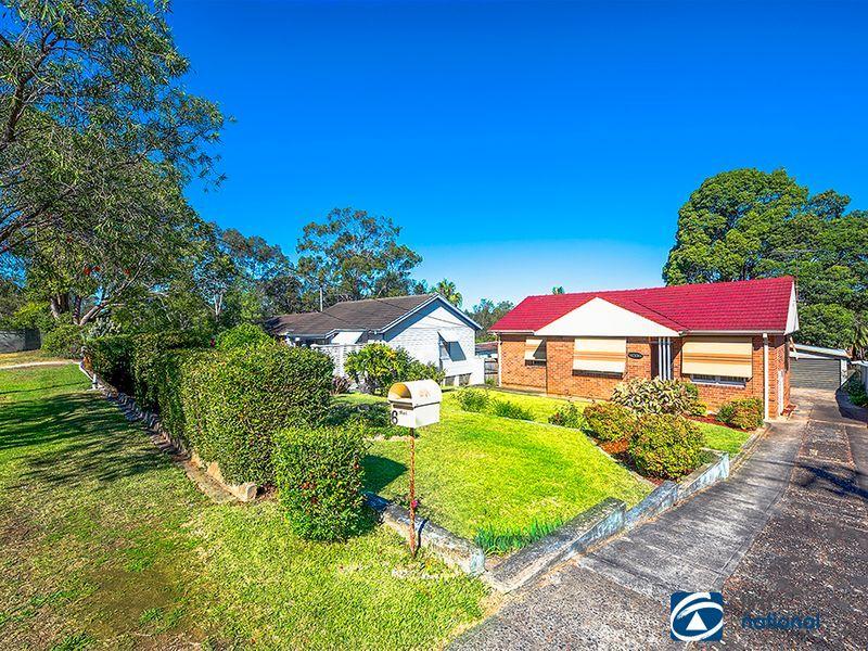 6 Ulm Street, Ermington, NSW 2115