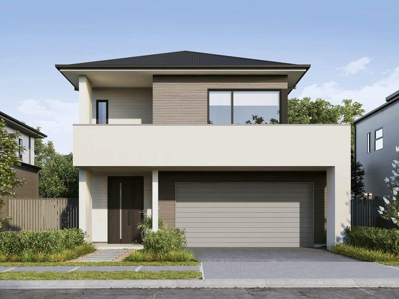 Lot 12 Ballandean Boulevard, Gledswood Hills, NSW 2557