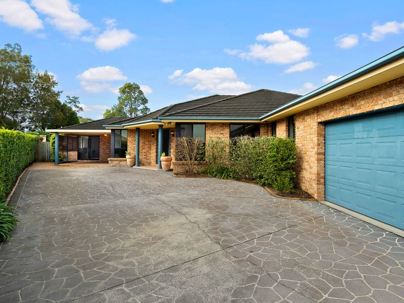 23 Skye Close, Hamlyn Terrace, NSW 2259