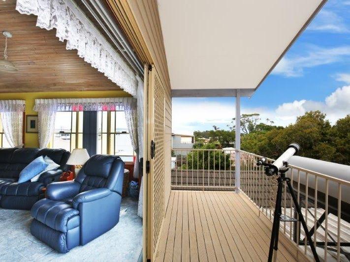 45 Merimbula Street, Currarong, NSW 2540