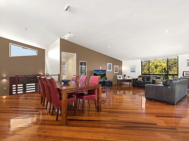 3 Kallee Place, Goonellabah, NSW 2480