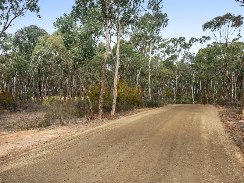 65 Hammill Street, Kangaroo Flat, Vic 3555
