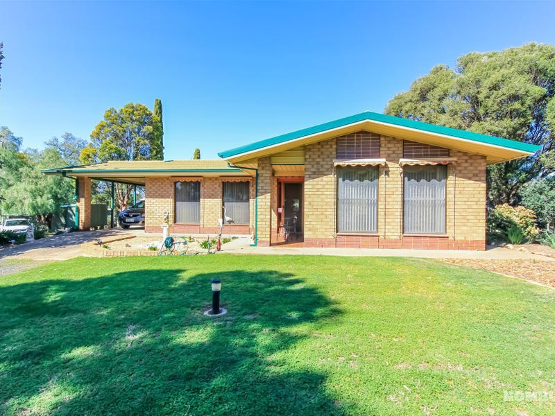 44 Adelaide Road, Kapunda, SA 5373