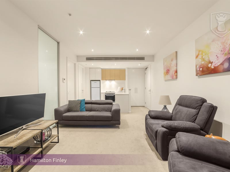 1211/9 Power Street, Southbank, Vic 3006