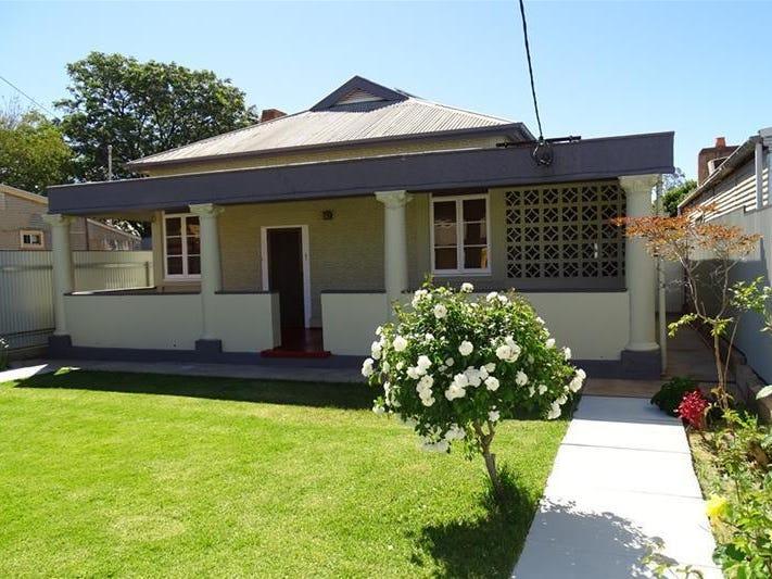 246 Williams Lane, Broken Hill, NSW 2880