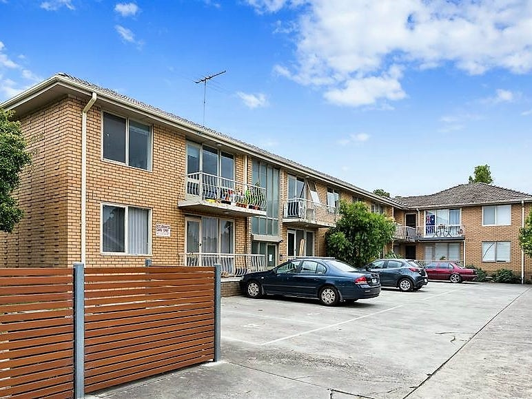 2/133 Darebin Road, Thornbury, Vic 3071
