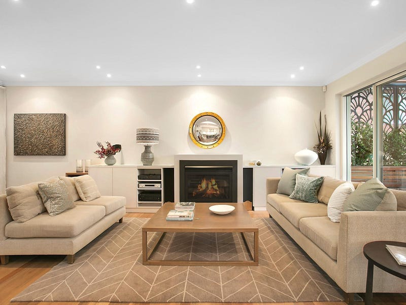 312 Sailors Bay Road, Northbridge, NSW 2063