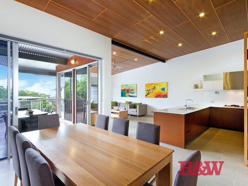 5108/5 'Peppers Res Morwong Drive, Noosa Heads, Qld 4567