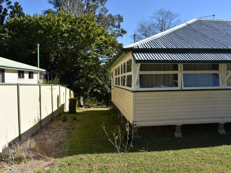 34 Campbell Rd, Kyogle, NSW 2474